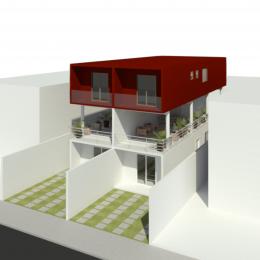 casas-geminadas-terraco