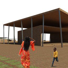 thumb-destaque-escola-no-malawi